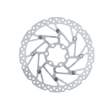 Bicicleta Focus Cayo Al Disc Tigra 20G magicblackmatt 2017
