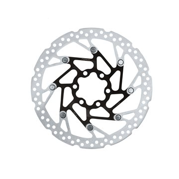 Bicicleta Focus Paralane Factory Apex 1 11G brown/fl.yellow 2017