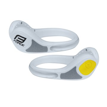Bicicleta Focus Cayo Disc 105 22G carbon/red/grey 2017