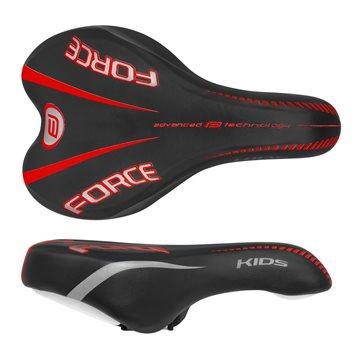 Bicicleta Focus O1E Evo 11G 29 black/red 2017