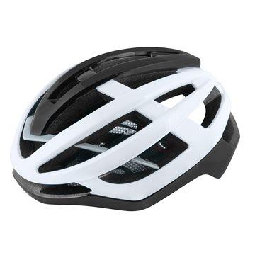 Bicicleta Focus Sam C SL 11G 27.5 black/red 2017