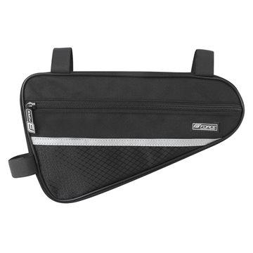 Bicicleta Focus Crater Lake Elite 21G TR blackm 2017