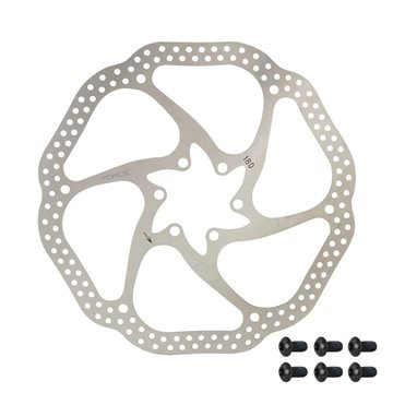 Ochelari ski Force Lady-Kid albi lentila orange