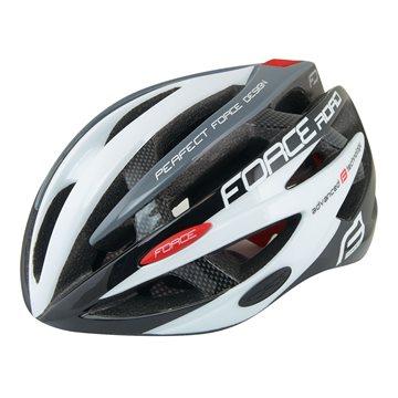 Bicicleta Focus Izalco Max Disc Ultegra Di2 2017