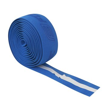 Suport bidon Force Lens plastic negru mat
