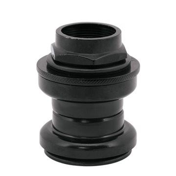 BBB Kit Valve Pompa BFP-9001
