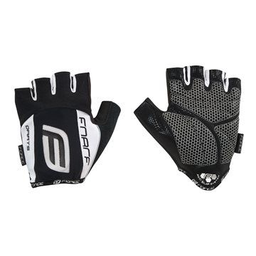 Vesta Force V48 Wide fluo XL