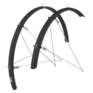 Colier Force 31.8mm al. verde