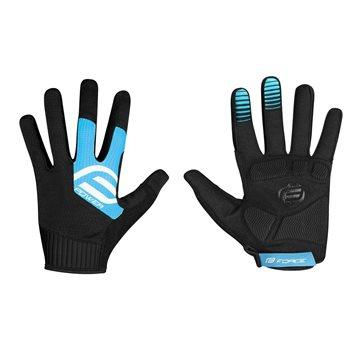Suport Force pentru casca si pantofi pentru dulap