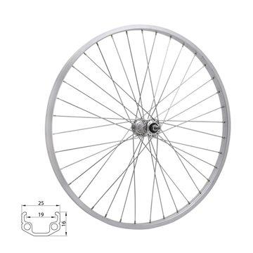 Stand Force pentru biciclete 20-29 fixare pe roata spate
