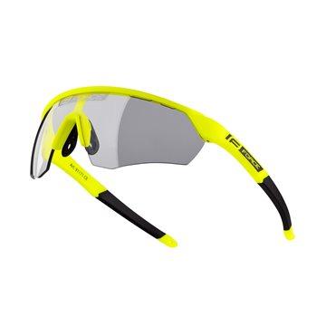 Bicicleta BMX HARO Boulevard Caramel 20.3
