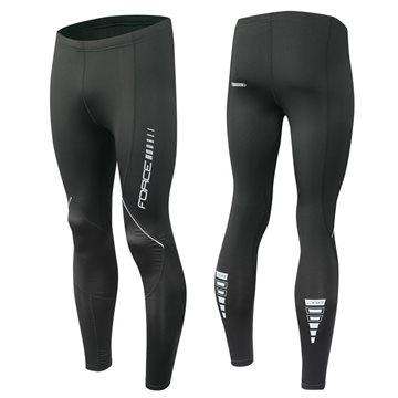 Bicicleta Robike Elise N3 28 alba 45cm 2016