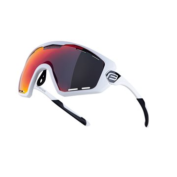 Bicicleta Sprint Active 29 negru lucios 2017-510 mm