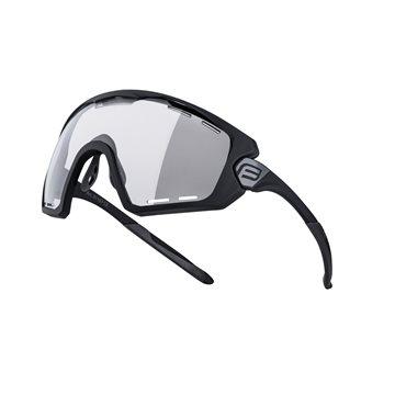 Bicicleta Sprint Tour 20 alba 2017