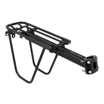 Bicicleta Sprint Apolon 29 HDB alb mat 2017-520 mm