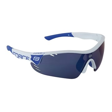 Bicicleta Sprint Apolon Pro 29 negru mat/alb 2017-520 mm