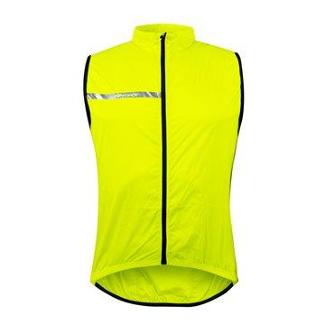 Bicicleta Sprint Apolon 29 HDB alb mat 2017-440 mm