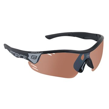 Bicicleta Sprint Apolon Pro 29 negru mat/alb 2017-440 mm