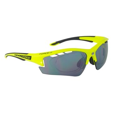 Bicicleta Sprint Active 29 negru lucios 2017-483 mm