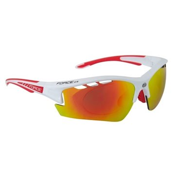 Bicicleta Sprint Apolon Pro LTD 29 negru mat/lime 2017-520 mm