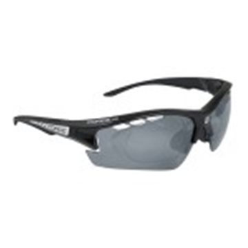 Bicicleta Sprint Apolon Pro LTD 29 negru mat/lime 2017-480 mm