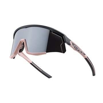 Bicicleta Robike Hunter 27.5 rosu/alb 2017-450 mm
