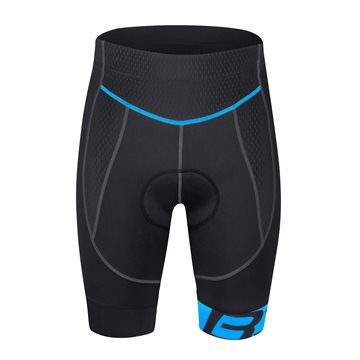 Bicicleta Focus Whistler Elite 29 24G limegreen 2017 - 500mm (L)