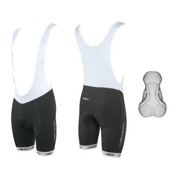 Bicicleta Focus Whistler Elite Donna 27 24G cherryredmatt 2017 - 400mm (S)