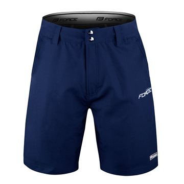 Bicicleta Sprint Apolon 27.5 HDB 2016-480 mm