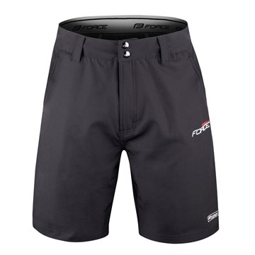 Bicicleta Sprint Apolon Pro 27.5 negru mat/verde lime 2016-440 mm