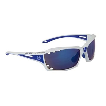 Bicicleta Sprint Apolon Pro 29 negru mat/verde lime 2016-520 mm