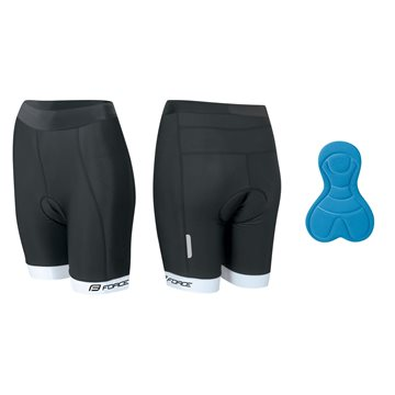 SPRINT APOLON 27.5-480 mm