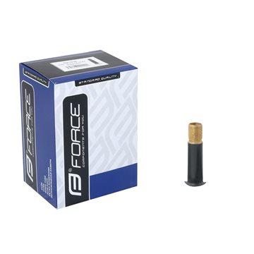 BBB Pipa BHS-08 RoadForce II +/-6D 31.8 120mm aluminiu 6061