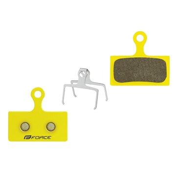 Curba frana V-brake Shimano