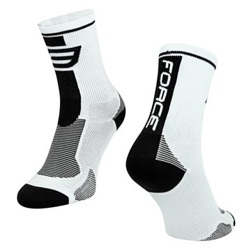 Bicicleta Focus Whistler Evo 27 24G royalblue 2017 - 440mm (M)