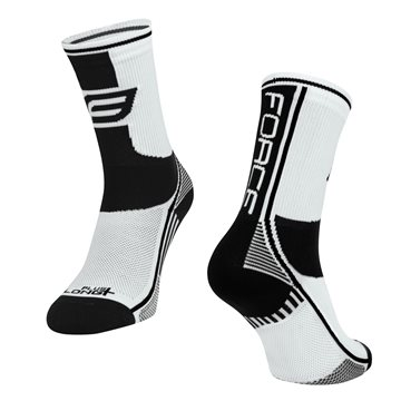 Bicicleta Focus Whistler Evo 29 24G royalblue 2017 - 460mm (M)