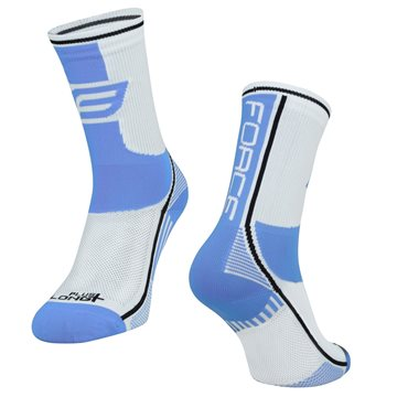 Bicicleta Focus Whistler Pro 29 20G coolgrey 2017 - 540mm (XL)