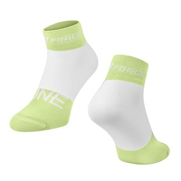 Bicicleta Focus Black Forest LTD 29 20G magicblackmatt 2017 - 420mm (S)