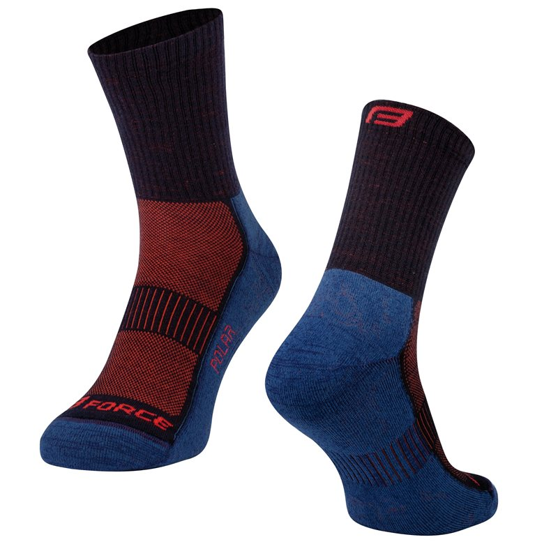 Bicicleta Focus Black Forest Pro 29 22G firered 2017 - 470mm (M)