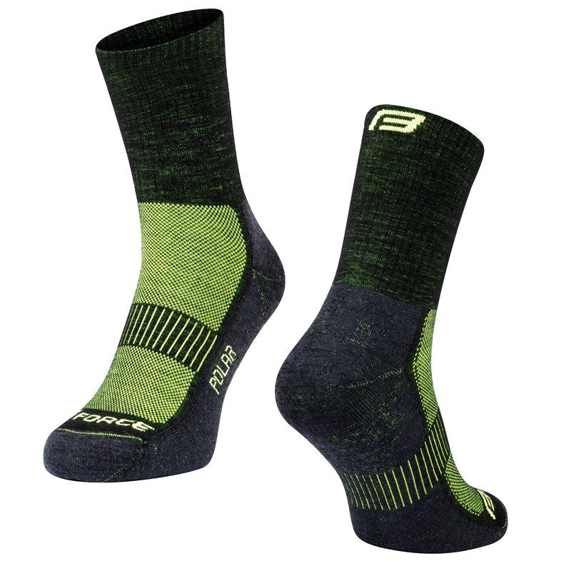 Bicicleta Focus Cayo Al 105 22G magicblackmatt 2017 - 600mm (XL)
