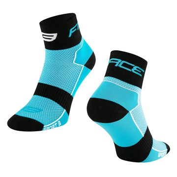 Bicicleta Focus Whistler Elite Donna 27 24G cherryredmatt 2017 - 440mm (M)