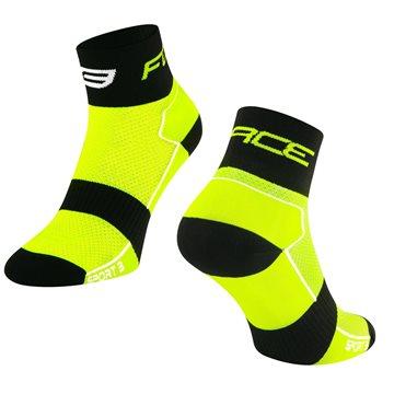 Bicicleta Focus Whistler Elite 27 24G magicblackmatt 2017 - 440mm (M)