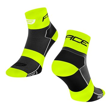 Bicicleta Focus Whistler Elite 29 24G limegreen 2017 - 460mm (M)