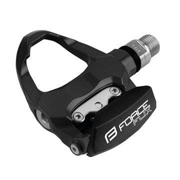 Bicicleta Focus Whistler Elite 29 24G magicblackmatt 2017 - 460mm (M)