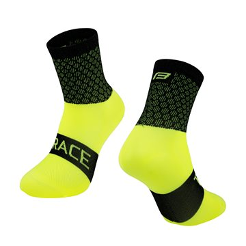 Bicicleta Focus Whistler Evo 29 24G royalblue 2017 - 540mm (XL)