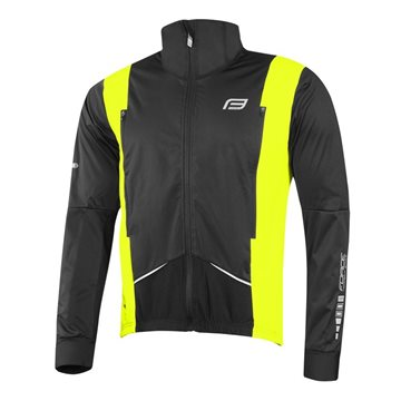 Bicicleta Focus Black Forest LTD 29 20G magicblackmatt 2017 - 500mm (L)
