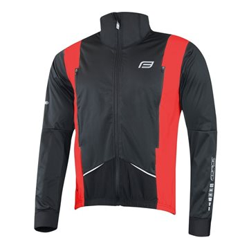 Bicicleta Focus Black Forest LTD 29 20G magicblackmatt 2017 - 460mm (M)