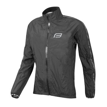 Bicicleta Focus Black Forest LTD 29 20G 2016-460 mm