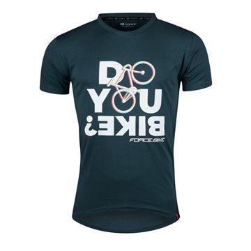 Bicicleta Adriatica Cruiser Lady 26 6V verde 45 cm