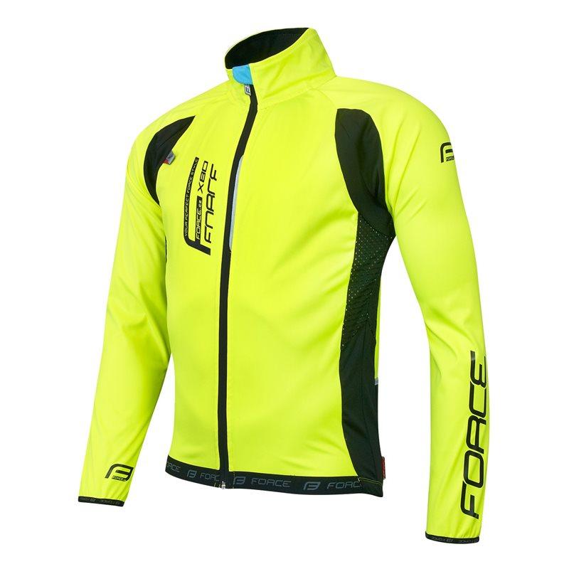 Bicicleta Focus Cayo Al 105 22G magicblackmatt 2017 - 570mm (L)